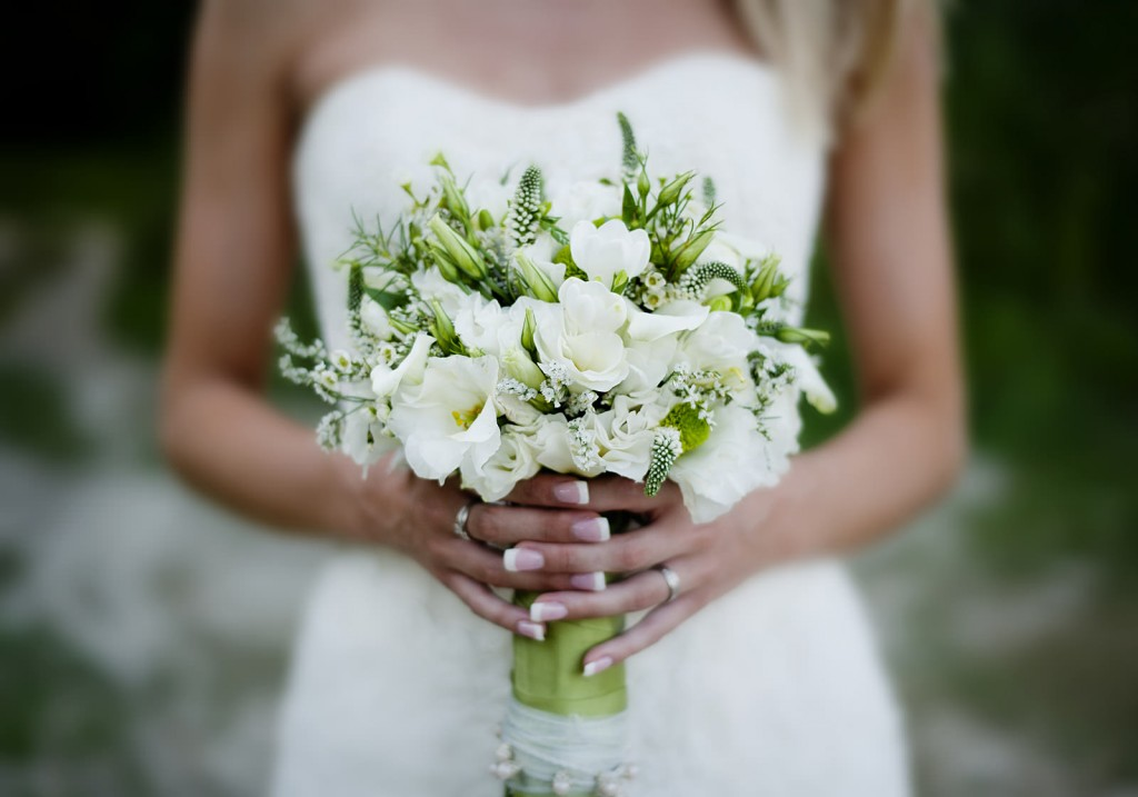bigstock-Wedding-bouquet-46714225-1024x717