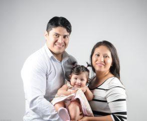 Diago-Family-302